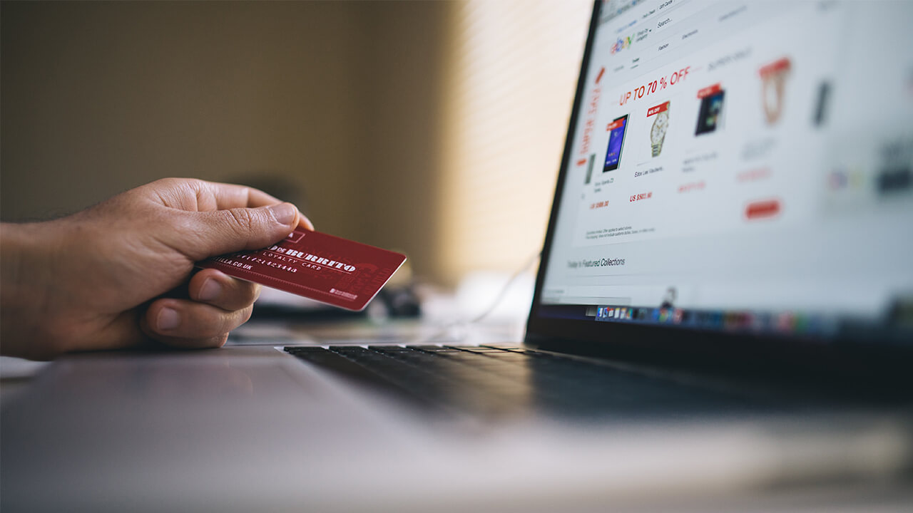 Why choose WooCommerce for your online shop