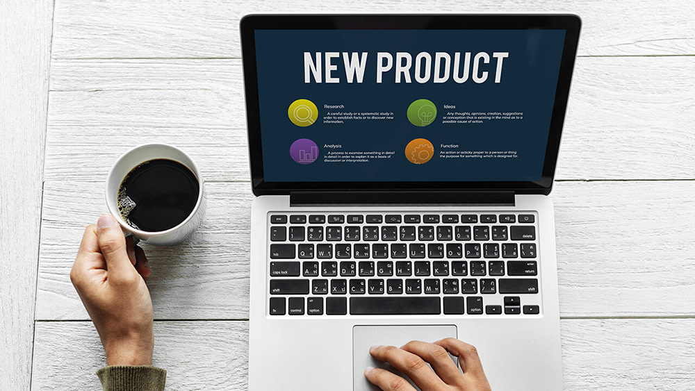 Creating a simple product in WooCommerce tutorial