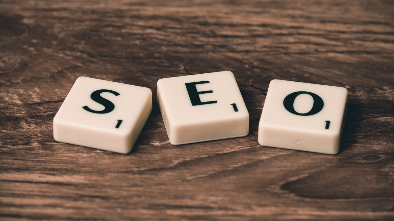 Search Engine Optimisation Tips for 2019