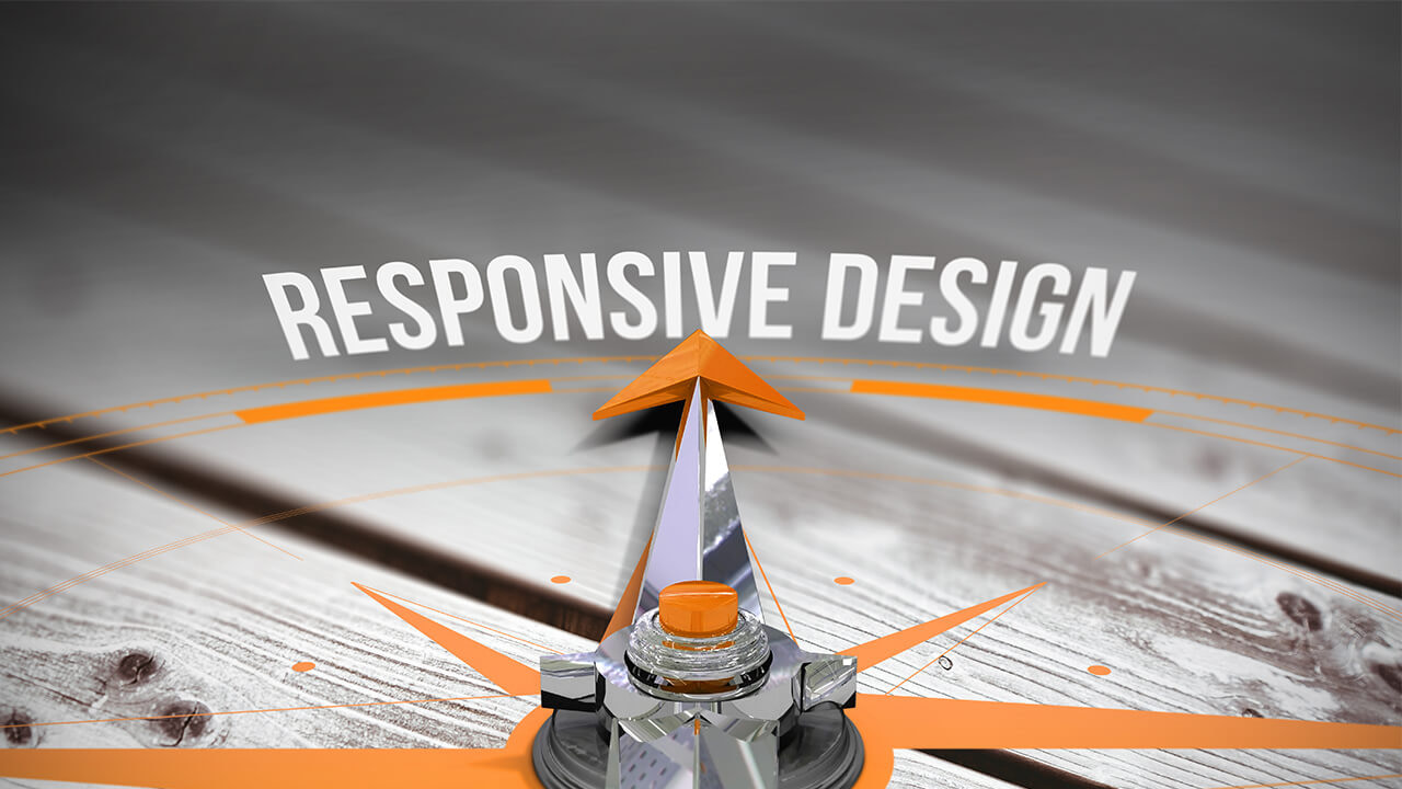Why a responsive website is better suited to your client than an app