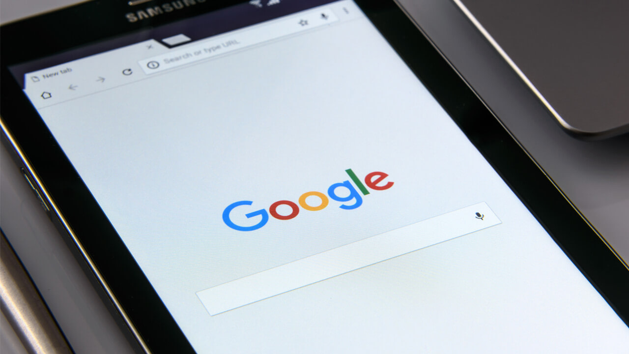 Google Ads (AdWords) has rolled out Responsive Ads