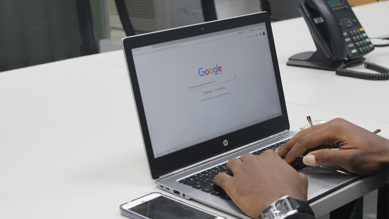 How To Add Your Website To Google My Business