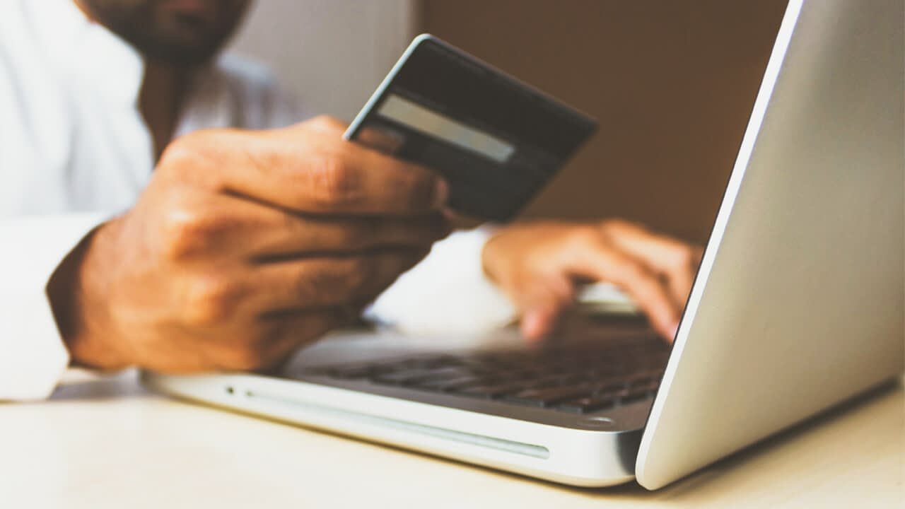 What Customers Want in an eCommerce Website